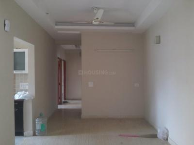 Gallery Cover Image of 1550 Sq.ft 3 BHK Apartment for rent in Sector 78 for 20000