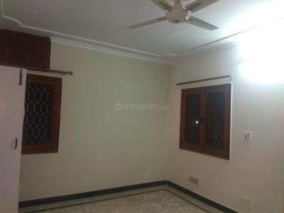 Gallery Cover Image of 1750 Sq.ft 3 BHK Apartment for rent in Vasant Kunj for 50000