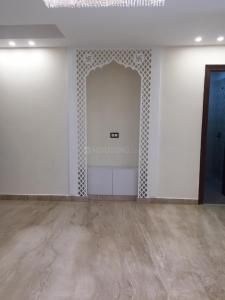 Gallery Cover Image of 1575 Sq.ft 3 BHK Independent Floor for buy in Sector 49 for 12000000