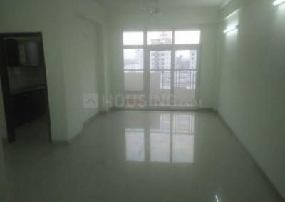 Gallery Cover Image of 1725 Sq.ft 3 BHK Apartment for rent in Vashisth Vijaya Apartments, Ahinsa Khand for 14000