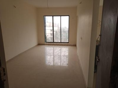Gallery Cover Image of 396 Sq.ft 1 BHK Apartment for buy in Bhandup West for 5900000