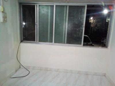 Gallery Cover Image of 325 Sq.ft 1 RK Apartment for buy in Saraf Chaudhary Nagar CHS, Kandivali East for 5800000