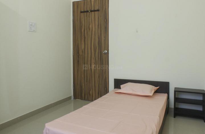 Bedroom Image of A9 803 Megapolis Splendour in Maan