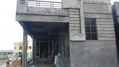 Gallery Cover Image of 1250 Sq.ft 2 BHK Independent House for buy in Dammaiguda for 5700000