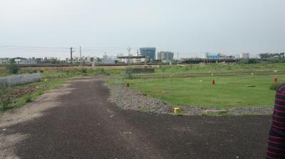720 Sq.ft Residential Plot for Sale in Guduvancheri, Chennai