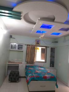 Gallery Cover Image of 2500 Sq.ft 3 BHK Independent House for buy in Katraj for 15500000
