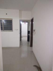 Gallery Cover Image of 970 Sq.ft 2 BHK Apartment for buy in Pethkar Samrajya, Kothrud for 12000000