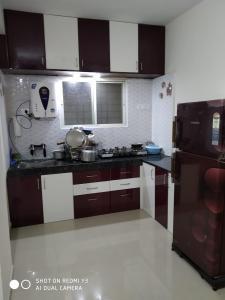 Kitchen Image of PG 6551164 Mundhwa in Mundhwa