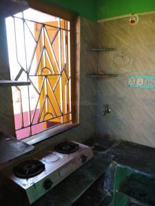 Kitchen Image of PG 5416057 Tollygunge in Tollygunge
