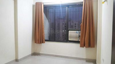 Gallery Cover Image of 990 Sq.ft 2 BHK Apartment for rent in Powai for 58055
