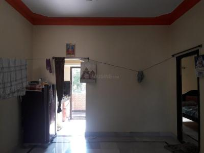 Gallery Cover Image of 1000 Sq.ft 2 BHK Independent Floor for rent in Boduppal for 9000