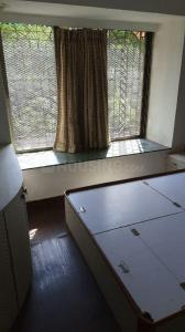 Gallery Cover Image of 525 Sq.ft 1 BHK Apartment for buy in Coronet, Kandivali East for 8500000