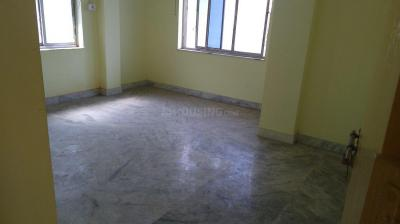 Gallery Cover Image of 800 Sq.ft 2 BHK Apartment for rent in Purba Putiary for 7500
