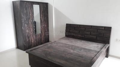 Gallery Cover Image of 1575 Sq.ft 3 BHK Apartment for rent in Maruti Shyam Residency, Jodhpur for 35000