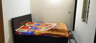 Bedroom Image of Arozona in Sarita Vihar
