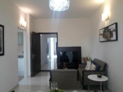 Gallery Cover Image of 935 Sq.ft 2 BHK Apartment for buy in Sholinganallur for 5500000
