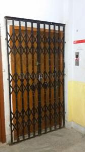 Gallery Cover Image of 875 Sq.ft 2 BHK Apartment for buy in Chayaneer Apartment, Chinsurah for 2000000