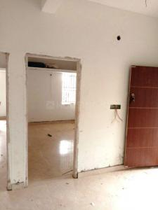 Gallery Cover Image of 2400 Sq.ft 2 BHK Independent House for buy in Horamavu for 10500000
