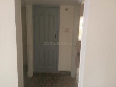 Gallery Cover Image of 1350 Sq.ft 3 BHK Independent House for rent in Nagarbhavi for 20000