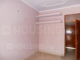 Gallery Cover Image of 200 Sq.ft 2 BHK Independent House for buy in Omicron I Greater Noida for 7200000