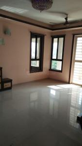Gallery Cover Image of 1020 Sq.ft 2 BHK Apartment for rent in Nyati Environ, Tingre Nagar for 25000