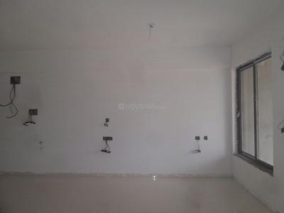 Gallery Cover Image of 1100 Sq.ft 2 BHK Apartment for buy in Sus for 6600000