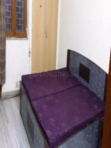 Gallery Cover Image of 700 Sq.ft 2 BHK Independent Floor for rent in DLF Phase 3 for 25000