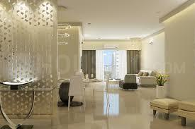 Gallery Cover Image of 2765 Sq.ft 4 BHK Apartment for buy in L And T Raintree Boulevard, Sahakara Nagar for 26700000