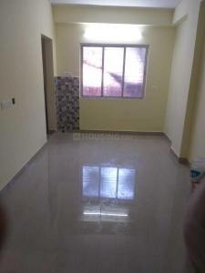 Gallery Cover Image of 950 Sq.ft 2 BHK Independent House for rent in Salt Lake City for 15000
