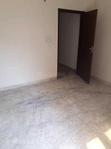 Gallery Cover Image of 900 Sq.ft 2 BHK Independent House for rent in Santacruz East for 82650