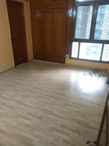 Gallery Cover Image of 2500 Sq.ft 4 BHK Apartment for rent in Sector 11 Dwarka for 40000