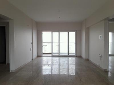 Gallery Cover Image of 2180 Sq.ft 3 BHK Apartment for rent in Chembur for 85000
