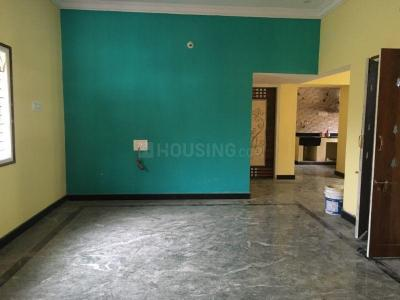 Gallery Cover Image of 1800 Sq.ft 2 BHK Independent House for rent in Hosur for 12000