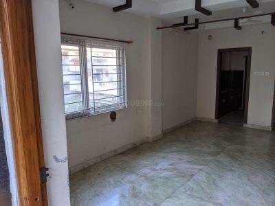 Gallery Cover Image of 1500 Sq.ft 2 BHK Apartment for rent in Malakpet for 14000