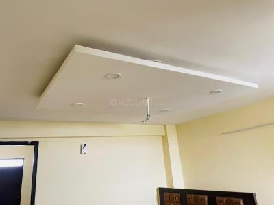 Hall Image of Rajesh Associates in Sector 41