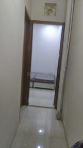 Passage Image of Pravesh Wahi Villa in Sector 19 Rohini