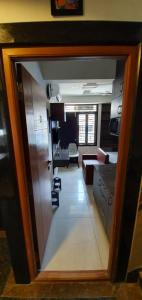 Gallery Cover Image of 200 Sq.ft 1 RK Apartment for rent in Jayanagar for 15000