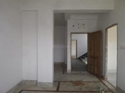 Gallery Cover Image of 1650 Sq.ft 3 BHK Apartment for buy in Haltu for 9000000