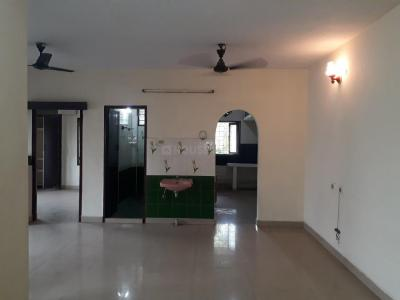 Gallery Cover Image of 1200 Sq.ft 2 BHK Apartment for rent in Choolaimedu for 22000