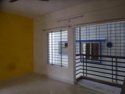 Gallery Cover Image of 1050 Sq.ft 2 BHK Apartment for rent in Panathur for 18000
