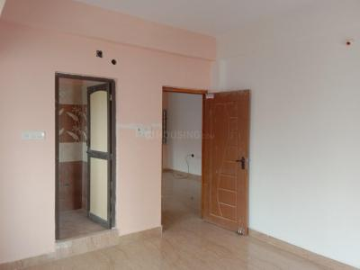 Gallery Cover Image of 1145 Sq.ft 3 BHK Apartment for buy in Alandur for 8587000