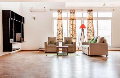 Living Room Image of PG 4642210 Whitefield in Whitefield
