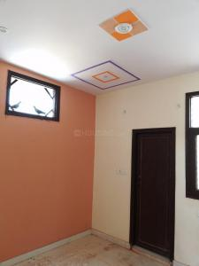 Gallery Cover Image of 1130 Sq.ft 3 BHK Independent Floor for buy in Govindpuram for 2010000