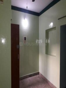 Gallery Cover Image of 550 Sq.ft 1 BHK Apartment for rent in Rajajinagar for 12500