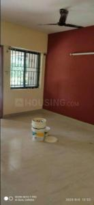 Gallery Cover Image of 1400 Sq.ft 3 BHK Apartment for rent in Astro Greenwood Regency, Kaikondrahalli for 25000