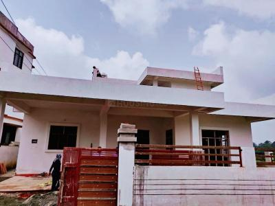 Gallery Cover Image of 6500 Sq.ft 4 BHK Villa for buy in Kishanpur for 20000000