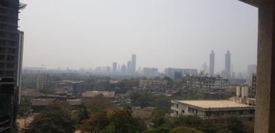 Gallery Cover Image of 1335 Sq.ft 2 BHK Apartment for rent in Peninsula Ashok Gardens, Parel for 110000