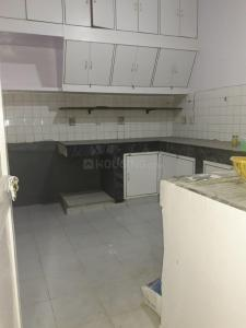 Gallery Cover Image of 15000 Sq.ft 3 BHK Independent Floor for rent in Sarita Vihar for 23000