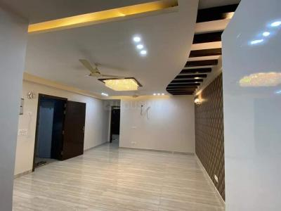 Gallery Cover Image of 2200 Sq.ft 4 BHK Independent Floor for buy in Sector 57 for 14500000