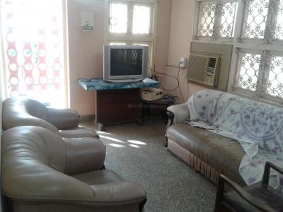 Gallery Cover Image of 1100 Sq.ft 2 BHK Independent House for rent in Shenoy Nagar for 25000
